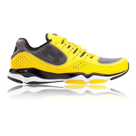 ua micro g running shoes armour ua micro g defend running shoes 50