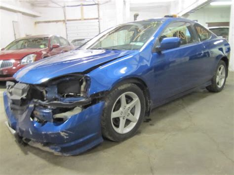 acura rsx stock parting out 2004 acura rsx stock 110654 tom s