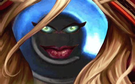what gif format to save in photoshop photoshop battle waiting for authorization hearthstone