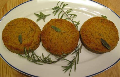 come cucinare la farina di ceci farina di ceci la cucina vegetalela cucina vegetale