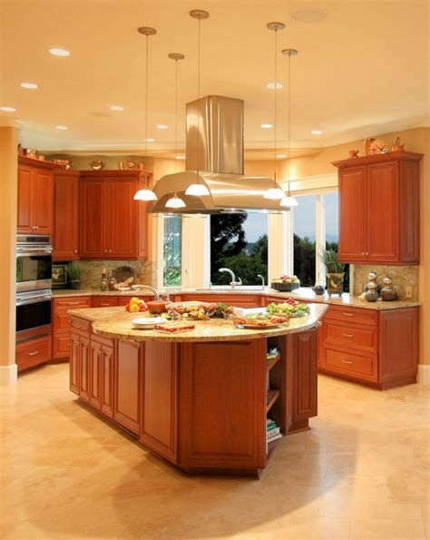 Lowes Kitchen Cabinets Design by 60 Kitchen Designs Ideas Design Trends Premium Psd