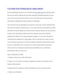 paper writing tips study essay writing tips for college students