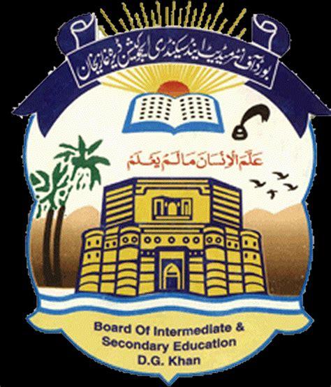 themes for qmobile x80 bise dg khan board inter part i result 2012 001