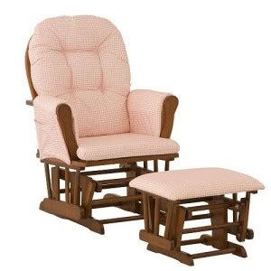 best baby glider and ottoman 5 best glider and ottoman for nursery make feeding your
