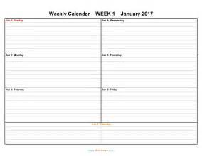 personal calendar template printable personal planner calendar calendar template 2016