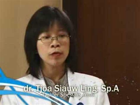 Combantrin Obat Cacing Keluarga penyakit cacingan 2 doovi