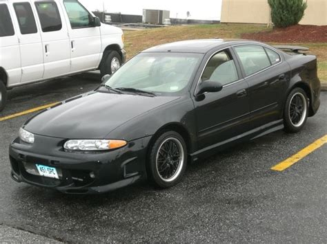 how things work cars 2002 oldsmobile alero electronic valve timing staind230 2002 oldsmobile alero specs photos modification info at cardomain