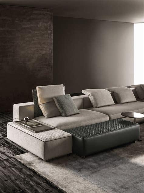italian furniture contractorbhai