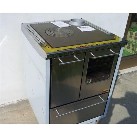 cucina incasso urca cucina economica focus cucine 60x60cm incasso con