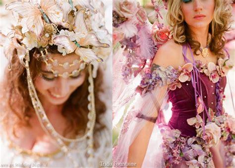Colourfull Pink Prewedding Gown a royal pre wedding photos idea 3 wedding