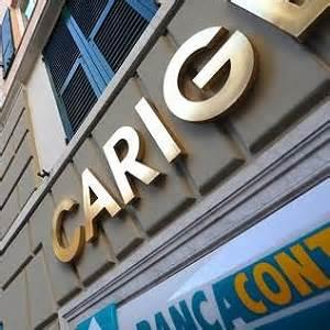 Banca Carige Lavora Con Noi banca carige lavora con noi guida al cv e alla