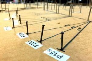 high quality custom wiring harness assembly philadelphia