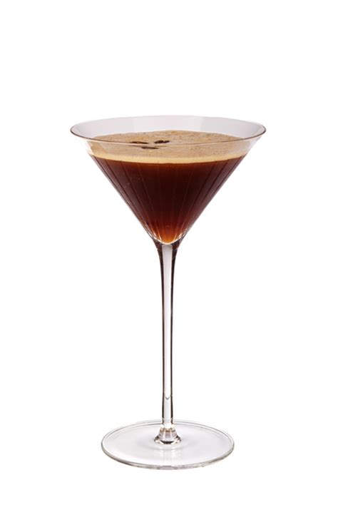 martini espresso espresso martini simple 3 equal parts recipe
