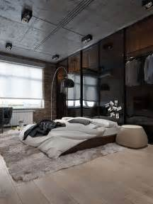 mens bedroom design best 25 male bedroom ideas on pinterest male apartment male bedroom decor and men bedroom