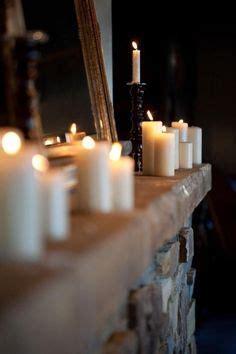 shabbat candles walmart so pretty vintage brass candle holder home decor brass candle holders vintage