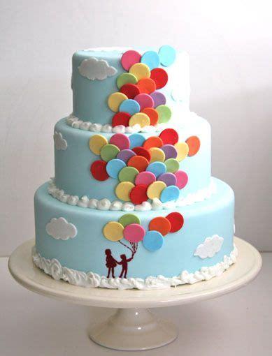 themes tumblr enfeitados 37 best children s birthday cake ideas images on pinterest
