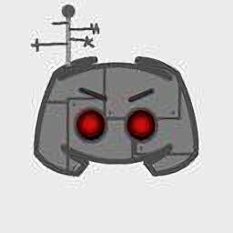 discord invite bot discord bots