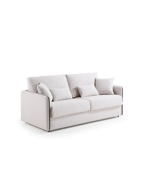 Taches Canapé Tissu by Canap Anti Tache Top Size Of Canape Cuir Tissu Relax