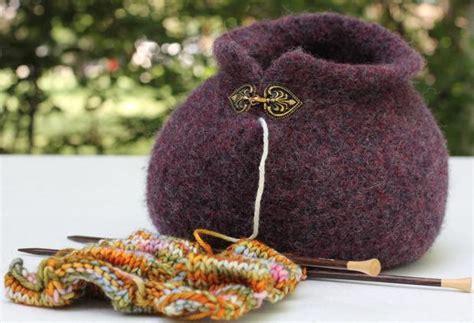 knitted yarn bowl pattern small yarn bowl knitting patterns and crochet patterns