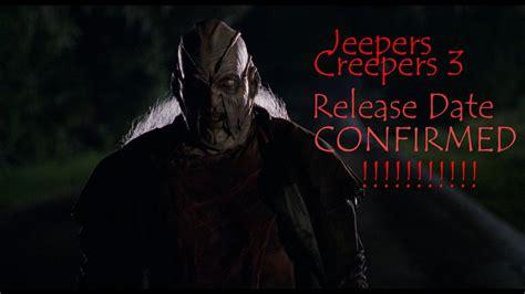 jeepers creepers 3 the creeper jeepers creepers 3 www pixshark images