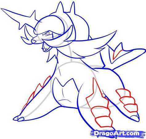 pokemon coloring pages dewott pokemon dewott coloring pages images pokemon images