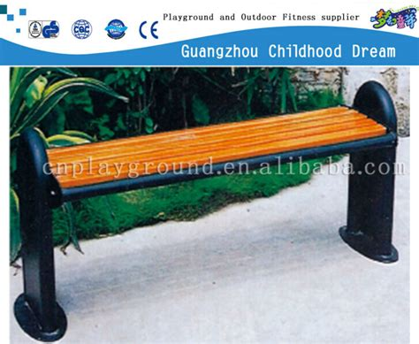 used wooden bench used wooden bench 28 images i build a bench from reclaimed wood the unknown cystic