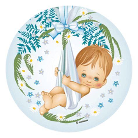 clipart nascita nascita gif images