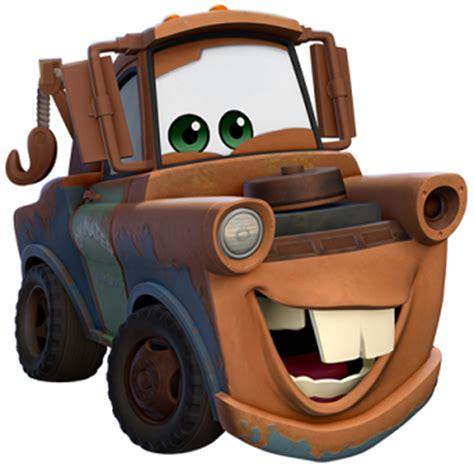gorro tejido de mate de cars diseo imgenes archivo mate disneyinfinity png disney wiki fandom