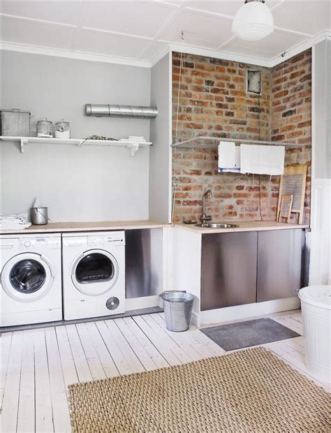 laundry mudroom 17 best images about laundry room redone on pinterest