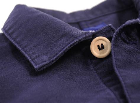 comptoir de la marine bleu de paname veste de comptoir marine soldes novoid plus