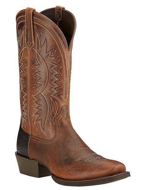 cowboy boots near me 25 best ideas about mens western boots on