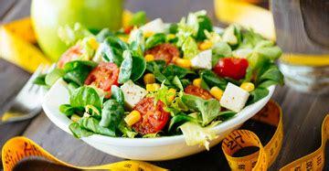 dietosystem terapia alimentare dieta dukan e dieta della frutta aglaia center napoli