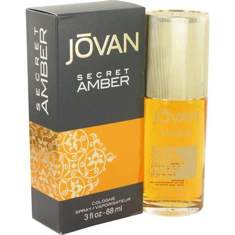 Parfum Jovan jovan secret perfume by jovan buy perfume