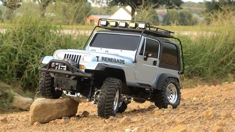 jeep cing gear my blue jeep renegade scale 4x4 r c forums