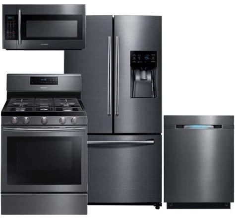 free interior samsung kitchen appliance bundle ideas with pomoysam