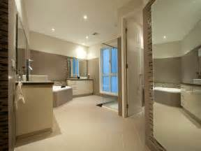 Bath Master by Modern Bathroom Design With Corner Bath Using Tiles