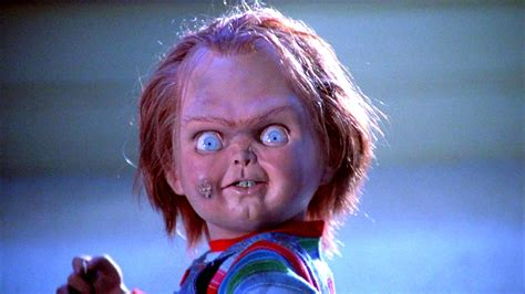 download film horor chucky childs play chucky dark horror creepy scary 1 wallpaper