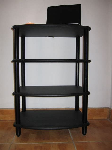 tiny cell phone shelves etc for sale