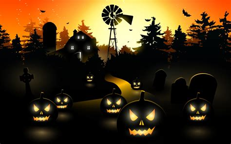 imagenes halloween hd free halloween wallpapers best wallpapers