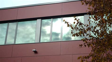 hahn architekten schulsporthalle g 252 dingen hahn architekten