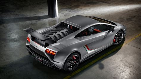 Information About Lamborghini Five Facts About Lamborghini Cars Contemporary Cars