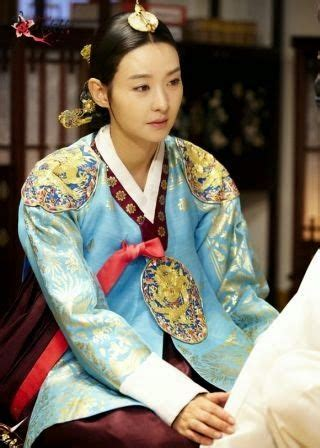 Vire Of The East 10 By Jo Joo Hee Han Seung Hee 172 best hanbok 4 tv 5 images on korean dress korean traditional and korean hanbok