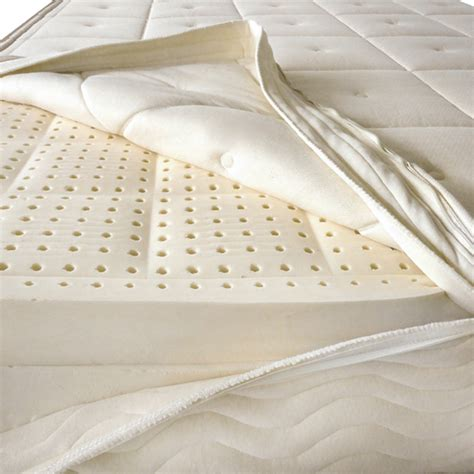 Organic Mattress by Keep Your Organic Mattress Clean And Dust Free