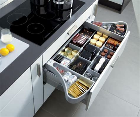 kitchen drawer design kitchen drawer design ideas get inspired by photos of