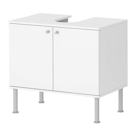 bathroom furniture ideas ikea