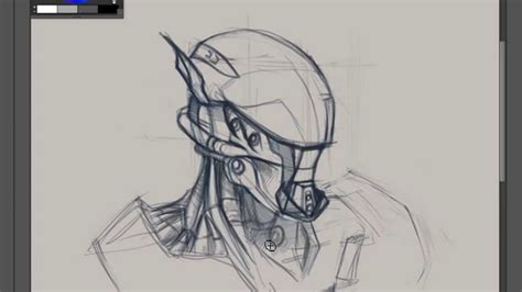 Drawing Robot by Robot Drawings Www Pixshark Images Galleries With
