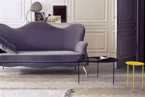 stoffa per rivestire divani rivestire divano in pelle con tessuto divani moderni in