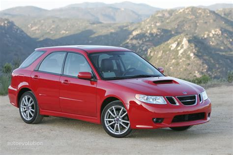 how does cars work 2005 saab 9 2x engine control saab 9 2x specs 2004 2005 2006 autoevolution