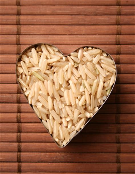 whole grains to replace rice enjoying whole grains attractingwellness net