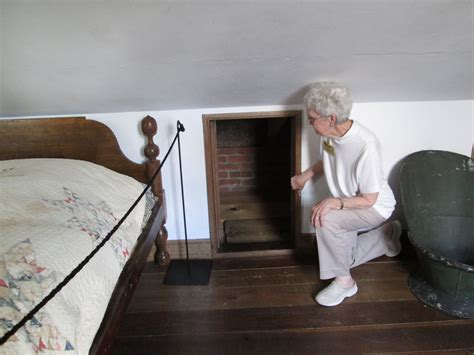 levi coffin house secrets of the levi coffin house the indiana insider blog